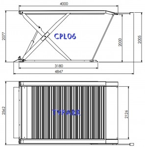 CPL06-2